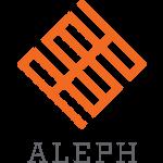 AlephLogo