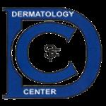 DermCenterLogo