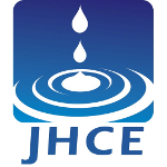 JHCELogo2