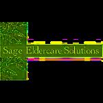 SageEldercare