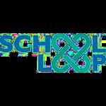 SchoolLoopLogo