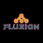 fluxionlogo