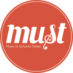 newmust_logo